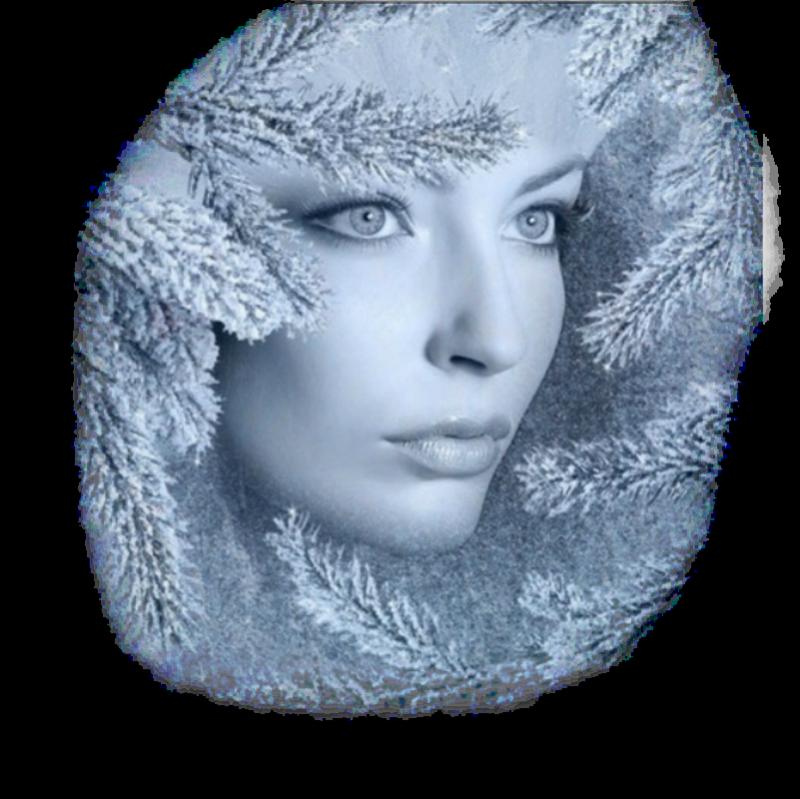 http://img-fotki.yandex.ru/get/4127/107153161.957/0_a21d8_697e38c9_XL.png