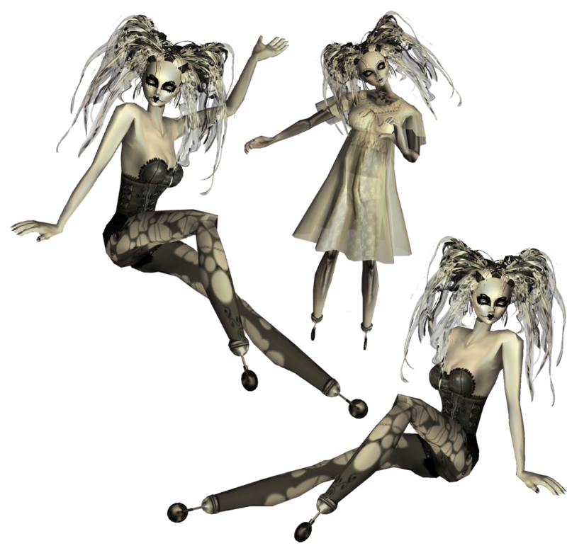 wheel_feet_gothgirls_by_catonablade-d307tvw.png
