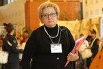 """Фестиваль """"Ожившие страницы истории"""" в городе Самара 13.10.12."""