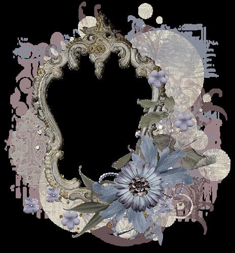 Любовь навсегда – набор элементов для оформления
