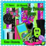 Emo Dream