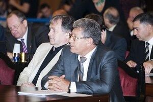 ПАСЕ считает необходимым изменить Конституцию Молдовы