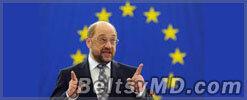 Глава Европарламента: ЕС грозит смертельная опасность