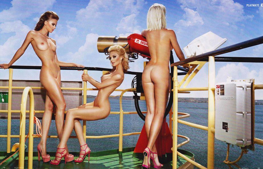 голые девушки новая виагра фото