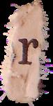 ldavi-secretdream-r1.png