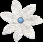 KAagard_WinterWonderland_Flower3B.png