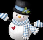 KAagard_WinterWonderland_Snowman1.png