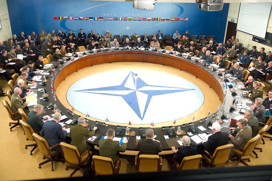 Россия-НАТО.png