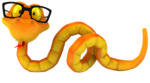 snakes 3d nv (13).png