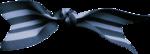 jsn_round4_mopb_ribbon.png