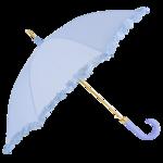 зонт (8).png