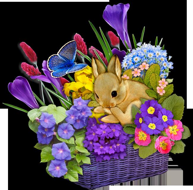 http://img-fotki.yandex.ru/get/4127/136487634.c76/0_ea839_d5708c72_XL.png.jpg