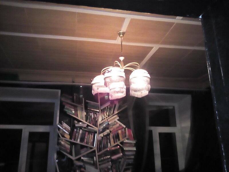 Хранение знаний и «окна Овертона»