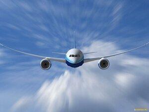 Экстренная посадка самолета не помогла спасти мальчика, которому стало плохо