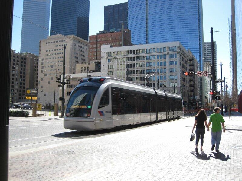 16 трамвай