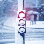 Зимние темки