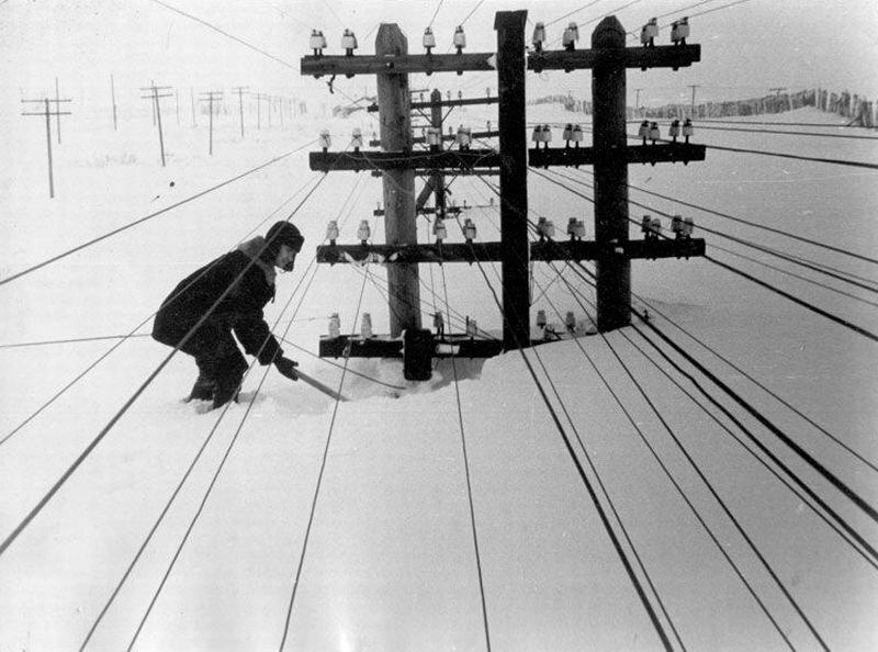 Картинки по запросу Зима в Сибири, 1960.