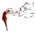 1272 - dancer - LB TUBES.png