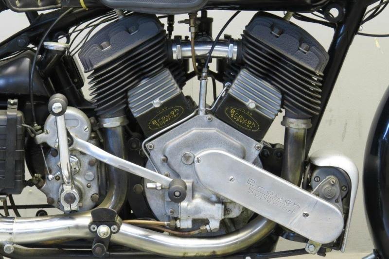 Brough-Superior-1939-1150-62581-3.jpg