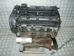Двигатель ALFA ROMEO 145-146-156 1.6 16V TS