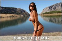 http://img-fotki.yandex.ru/get/4127/169790680.a/0_9d6f7_210b743d_orig.jpg