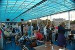 Вечеринка на теплоходе www.7-heaven.ru