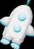 Скрап-набор Space 0_adf12_a81802cb_XS