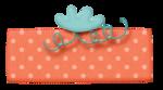 bellagypsy_naughtylist_gift1.png
