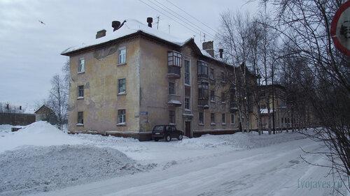 Фото города Инта №3254  Полярная 11 13 03.02.2013_12:24