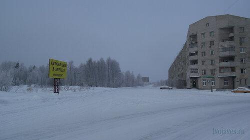 Фото города Инта №3525  Морозова 16, Мира 68 10.02.2013_12:12