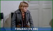 http//img-fotki.yandex.ru/get/4127/228712417.17/0_19915e_428406c3_orig.png
