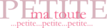 Lilas_Greedy-Pink_wordart (5).png