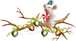 MRD_SnowyDreams-twigs-mouse-sh.png