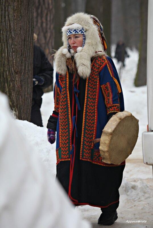 Арктический фестиваль