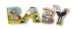 Children's world_YalanaDesign_el (147) ¬«»¿´.png