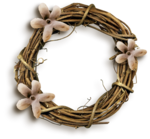 kimla_LS_circleframe_sh.png