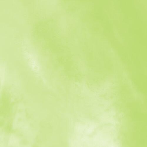 «Forest Love» 0_9a377_5b52bdb0_L