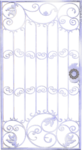 Door-01.png