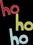 KAagard_MerryChristmas_WordHoHoHo.png
