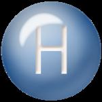 digilicious_hushbaby_alpha02_34.png