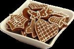 Holliewood_Xmas_Cookies1.png