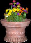 Flowers-Pot-1-Belles-Graphics.png