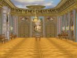 HG-Cinderella-02.png