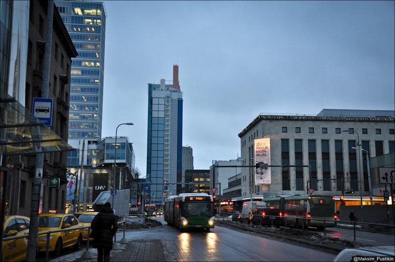http://img-fotki.yandex.ru/get/4127/28804908.145/0_9292c_c1864d39_XL.jpg