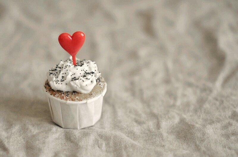 in love.........