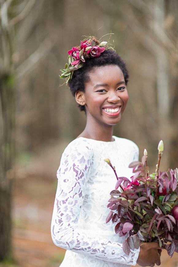 венки-из-цветов-фото-свадьба3.jpg