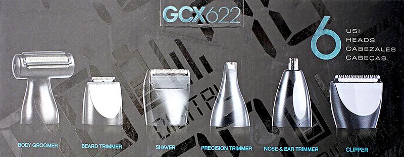 gama-набор-для-стрижки-волос-gcx-622-отзыв3.jpg