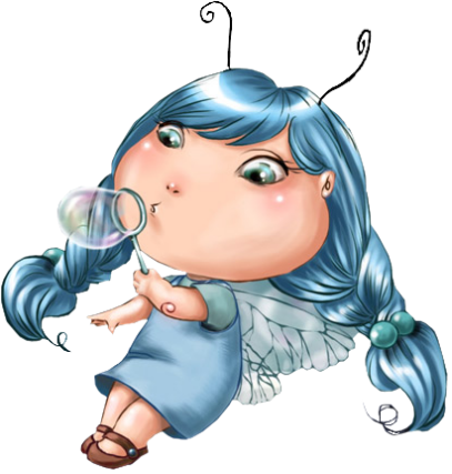 Lia_F_07_Bubbles_Fairy.png