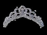корона (14).png