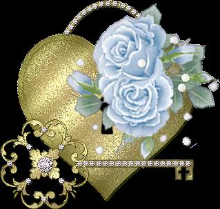شتات القلب والعقل والروح 0_81804_ce32f965_L.j